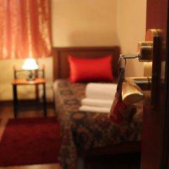 Мини-отель Аполлон Стандартный номер фото 7