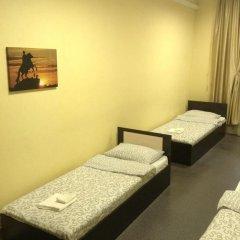 Hotel na Ligovskom 2* Номер Эконом с различными типами кроватей фото 4