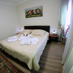 Selena Hotel 2* Номер категории Эконом фото 5