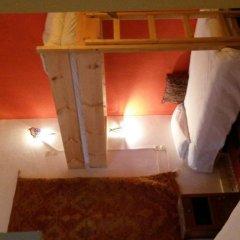 Отель Bayt Alice Марокко, Танжер - отзывы, цены и фото номеров - забронировать отель Bayt Alice онлайн помещение для мероприятий
