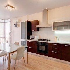 Апартаменты Business Apartments On Chistopolskaya в номере