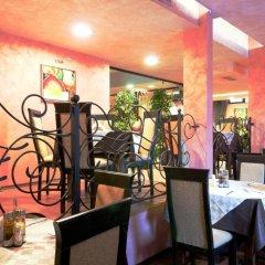 Отель Apart Hotel Flora Residence Болгария, Боровец - отзывы, цены и фото номеров - забронировать отель Apart Hotel Flora Residence онлайн гостиничный бар