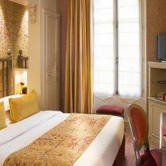 Hotel Arioso 4* Стандартный номер с различными типами кроватей фото 2