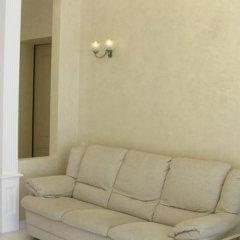 Апартаменты Apartments Elite Dnepr комната для гостей