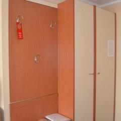 Гостиница Спартак 3* Полулюкс разные типы кроватей фото 4