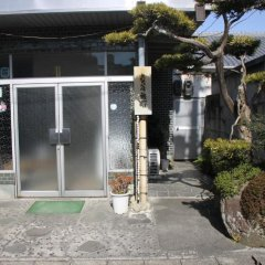 Отель Hase Ryokan Япония, Начикатсуура - отзывы, цены и фото номеров - забронировать отель Hase Ryokan онлайн