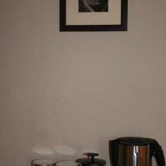 Отель Lemon3Lodge удобства в номере фото 2