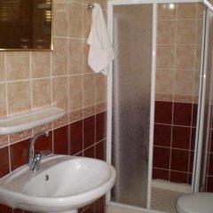 Linda Apart Hotel 3* Апартаменты с различными типами кроватей фото 3