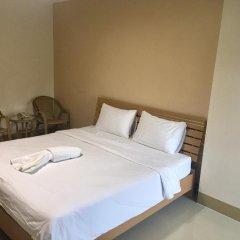 CK2 Hotel 3* Стандартный номер с различными типами кроватей фото 3