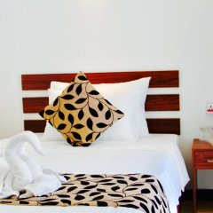 Отель 8 Plus Motels 3* Номер Делюкс с различными типами кроватей фото 3