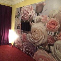 Hotel Sad Москва спа фото 2