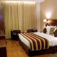 Отель Liv Inn - Naraina Индия, Нью-Дели - отзывы, цены и фото номеров - забронировать отель Liv Inn - Naraina онлайн комната для гостей фото 4
