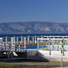 Гостиница Baikal View Hotel на Ольхоне отзывы, цены и фото номеров - забронировать гостиницу Baikal View Hotel онлайн Ольхон помещение для мероприятий