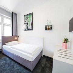 Отель Calma Berlin Mitte 3* Стандартный номер фото 6