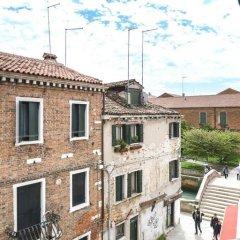 Отель InLaguna Италия, Венеция - отзывы, цены и фото номеров - забронировать отель InLaguna онлайн фото 3