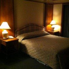 Отель Ebina House 3* Полулюкс фото 15
