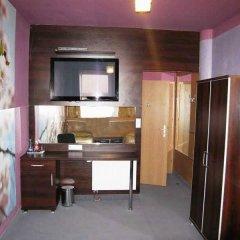 Отель Sunny Польша, Познань - 2 отзыва об отеле, цены и фото номеров - забронировать отель Sunny онлайн в номере