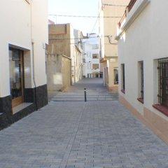 Отель Agi Josep Sabater Испания, Курорт Росес - отзывы, цены и фото номеров - забронировать отель Agi Josep Sabater онлайн фото 2
