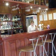 Отель Rugelis Литва, Мажейкяй - отзывы, цены и фото номеров - забронировать отель Rugelis онлайн гостиничный бар