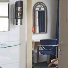 Hotel De Koopermoolen удобства в номере