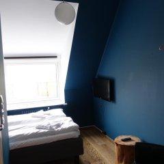 Trolltunga Hotel 2* Номер категории Эконом с различными типами кроватей фото 7