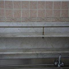 Отель Medieval House in Toirano Италия, Боргомаро - отзывы, цены и фото номеров - забронировать отель Medieval House in Toirano онлайн ванная