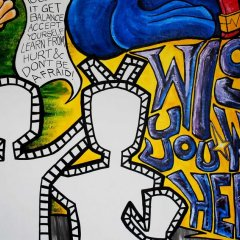 Отель Bob's Youth Hostel Нидерланды, Амстердам - отзывы, цены и фото номеров - забронировать отель Bob's Youth Hostel онлайн развлечения