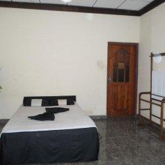 Отель Paradise Residence комната для гостей фото 2
