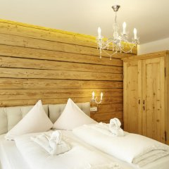 Hotel Schwarzer Widder Силандро комната для гостей