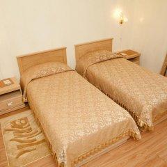 Гостиничный Комплекс Театральный 3* Стандартный номер с 2 отдельными кроватями фото 2
