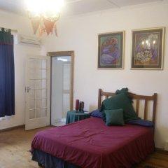 Отель Addo Self Catering Стандартный номер с различными типами кроватей фото 2
