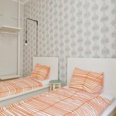 Отель Feel Lisbon B&B комната для гостей фото 4