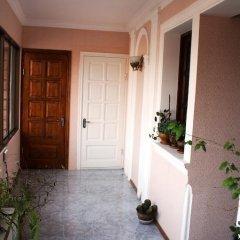 Отель Babilina 2* Стандартный номер с различными типами кроватей фото 4