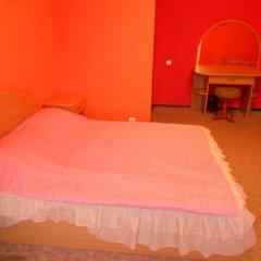 Галант Отель Люкс с различными типами кроватей фото 5
