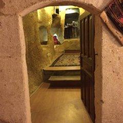 Helios Cave Hotel 3* Люкс повышенной комфортности фото 8