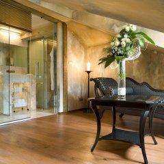 Boutique Hotel Astoria 4* Полулюкс с различными типами кроватей фото 5