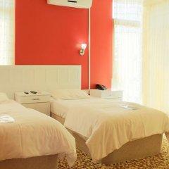 Tuzla Anı Hotel Турция, Стамбул - отзывы, цены и фото номеров - забронировать отель Tuzla Anı Hotel онлайн комната для гостей фото 6