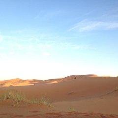 Отель Camels House Марокко, Мерзуга - отзывы, цены и фото номеров - забронировать отель Camels House онлайн фото 9