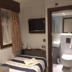 Отель Leisure Inn 2* Стандартный номер с различными типами кроватей фото 8