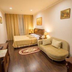Гостиница Валенсия 4* Номер Бизнес с различными типами кроватей фото 19