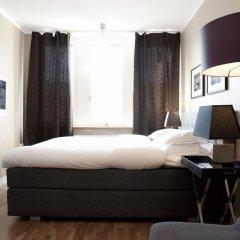 Hotel Aldoria 3* Стандартный номер с различными типами кроватей фото 3