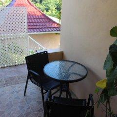 Отель Rio Vista Resort 2* Стандартный номер с различными типами кроватей фото 10