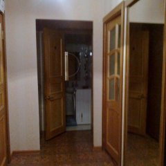 Апартаменты на Сагита Агиша 14 корпус 1 удобства в номере