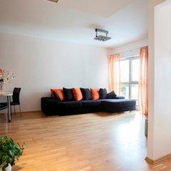 Отель Liivalaia Apartment Эстония, Таллин - отзывы, цены и фото номеров - забронировать отель Liivalaia Apartment онлайн спа