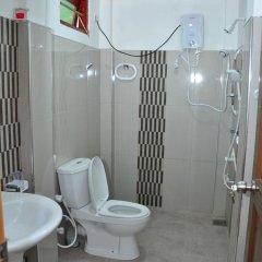 Hotel Camorich 3* Номер категории Эконом с различными типами кроватей фото 8