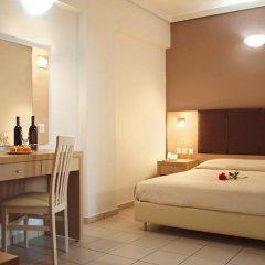Отель Caravel 3* Апартаменты фото 5