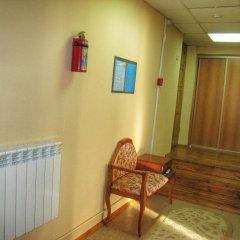 Гостиница Колос интерьер отеля фото 3