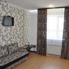 Гостиница Астина Казахстан, Нур-Султан - отзывы, цены и фото номеров - забронировать гостиницу Астина онлайн комната для гостей фото 5