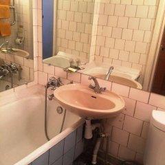 Гостиничный комплекс Звезда Жигулей ванная