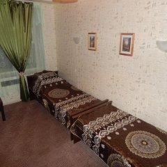 Dvorik Mini-Hotel Стандартный номер с 2 отдельными кроватями фото 15